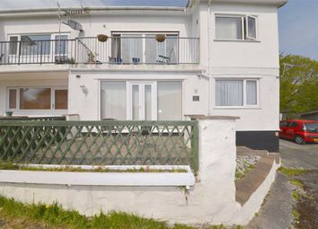 Thumbnail 2 bed flat for sale in 17, Sun Valley Drive, Saundersfoot