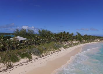 Thumbnail 3 bed property for sale in Windermere Island, Eleuthera, The Bahamas
