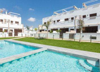 Thumbnail 2 bed maisonette for sale in Avenida De La Torre, 03190 Pilar De La Horadada, Alicante, Spain