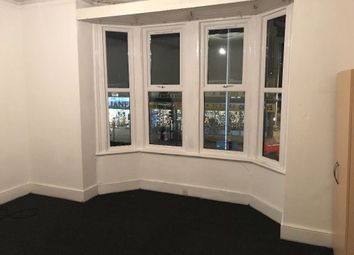 Thumbnail 4 bed duplex to rent in High Road, London