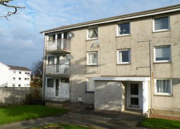 Thumbnail 2 bed flat to rent in Telford Road, Murray, East Kilbride, South Lanarkshire