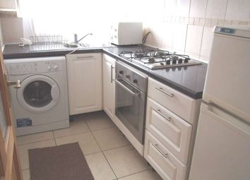 Thumbnail 3 bed flat to rent in Desborough Park Road, High Wycombe