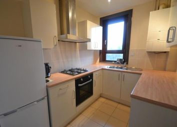 Thumbnail 3 bed flat to rent in Haig Crescent, Dunfermline