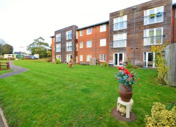 Thumbnail 1 bed flat for sale in The Pines, Forest Close, Slough