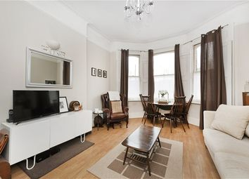 Thumbnail 1 bedroom flat to rent in Avenue Park Road, London