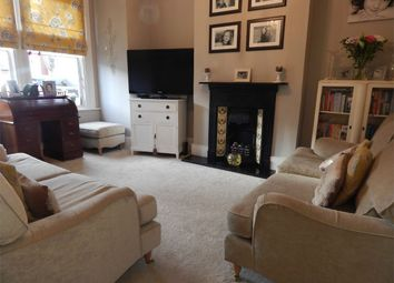 Thumbnail 2 bed maisonette for sale in Samos Road, Anerley, London