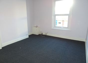 Thumbnail 1 bedroom flat to rent in Milton Road, Hartlepool