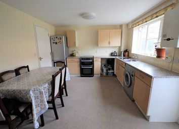 Thumbnail Room to rent in Tristram Drive, London