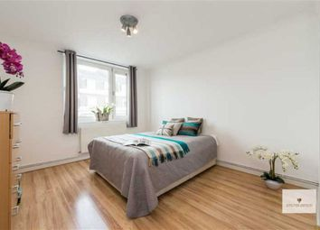 Thumbnail  Property to rent in Moscow Road, London