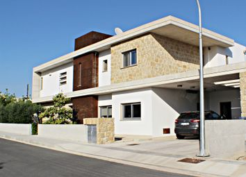 Thumbnail 5 bed detached house for sale in Yerorkipou, Paphos, Cyprus