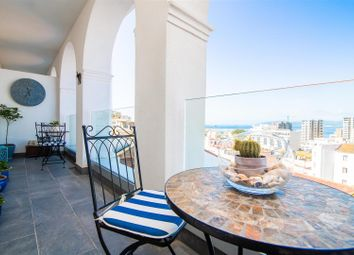 Thumbnail 3 bed apartment for sale in The Arches, Gibraltar, Gibraltar