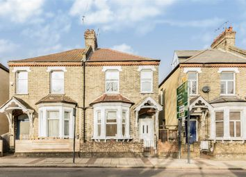 Thumbnail 6 bed property to rent in East Hill, London