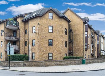 Thumbnail 1 bed flat for sale in Endwell Rd, Brockley