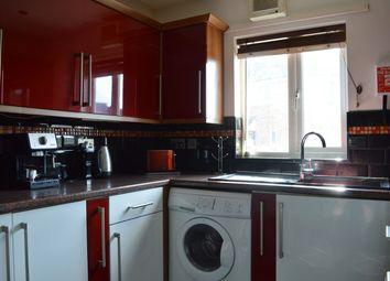 Room to rent in Bilborough Drive, Swindon SN3