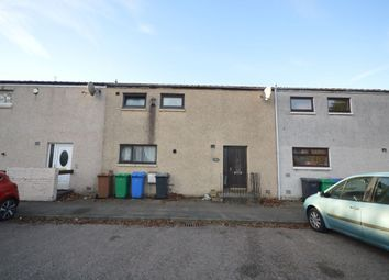 Thumbnail 3 bedroom property to rent in Delgatie Avenue, Glenrothes