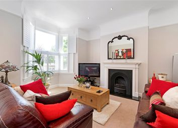 Thumbnail 4 bed maisonette for sale in Copleston Road, Peckham Rye, London