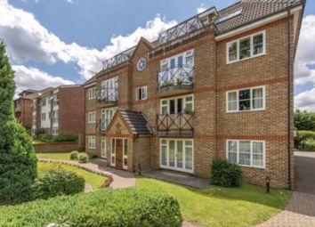 2 bed flat for sale in Overton Road, Sutton SM2