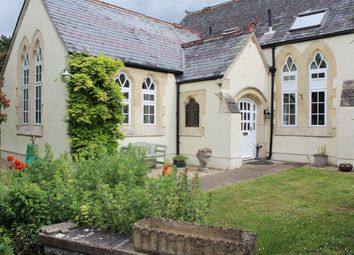 4 bed detached house for sale in Deaconsbrook, Wrantage, Taunton, Somerset TA3