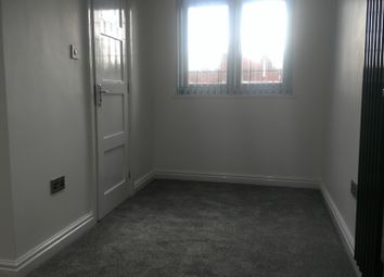 Thumbnail 4 bed terraced house to rent in Brighton Road, Birmingham