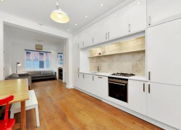 4 bed terraced house to rent in Halcrow Street, London E1