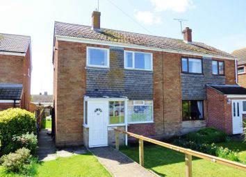 Thumbnail 3 bed property for sale in Field Lane, Kessingland