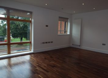 Thumbnail 2 bedroom property to rent in Windmill Hill, Enfield
