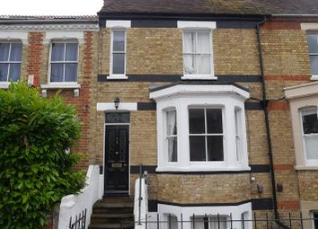 Thumbnail 4 bed property to rent in Hurst Street, Cowley, Oxford