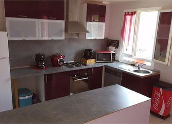 Thumbnail 3 bed villa for sale in Languedoc-Roussillon, Pyrénées-Orientales, Arles Sur Tech