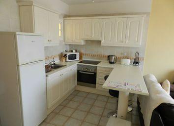 Thumbnail 1 bed apartment for sale in Los Cristianos, El Mirador, Spain