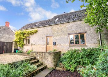 Thumbnail 2 bed barn conversion to rent in Calcot, Cheltenham, Gloucestershire