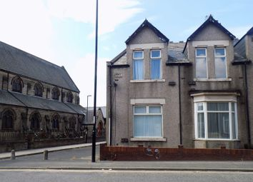 Thumbnail 3 bed terraced house for sale in Merle Terrace, Sunderland