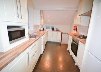 Thumbnail 5 bed maisonette to rent in Warton Terrace, Heaton, Newcastle Upon Tyne