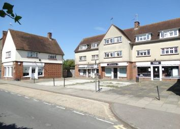 Thumbnail 2 bed property for sale in Church Street, Witham