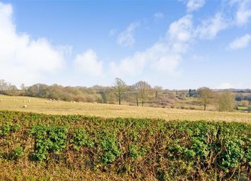 Thumbnail 3 bed semi-detached house for sale in East Sutton Hill, East Sutton, Maidstone, Kent