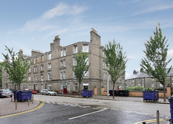 Thumbnail 2 bed flat to rent in Park Avenue, Baxter Park, Dundee, 6Ne