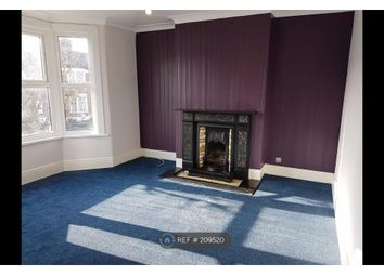 Thumbnail 2 bedroom flat to rent in Mcleod Rd, Abbey Wood