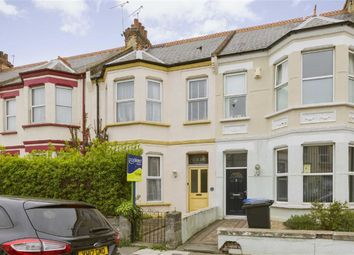 Thumbnail 7 bed property for sale in Warwick Road, Cliftonville, Margate