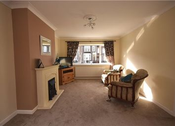 Thumbnail 3 bed end terrace house for sale in St. James Street, Mangotsfield, Bristol