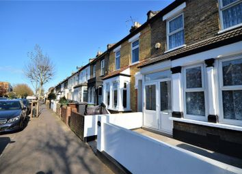 Thumbnail 5 bedroom terraced house to rent in Cann Hall Road, Leytonstone