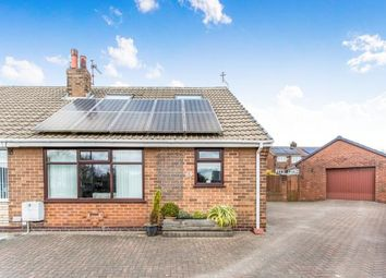 2 bed semi-detached house for sale in Bailey Fold, Westhoughton, Bolton, Greater Manchester BL5