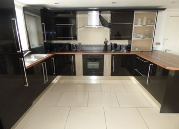 Thumbnail 2 bed flat to rent in Thornaby Road, Thornaby, Stockton-On-Tees