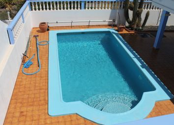 Thumbnail 4 bed villa for sale in Callao Salvaje, Adeje, 38678, Adeje, Tenerife, Canary Islands, Spain