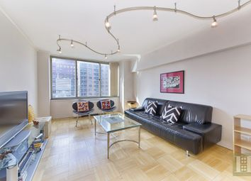 Thumbnail 1 bed apartment for sale in 236 East 47th Street 15F, New York, New York, United States Of America