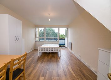 Thumbnail 5 bed terraced house to rent in Ada Gardens, Stratford