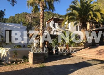 Thumbnail 4 bed finca for sale in Cala Vincente, San Carlos, Ibiza, Balearic Islands, Spain