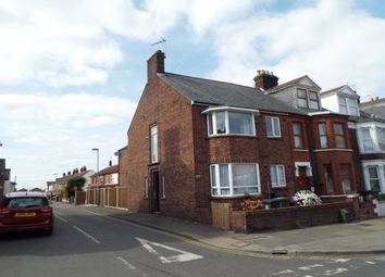 Thumbnail 3 bedroom flat to rent in Northgate Street, Great Yarmouth