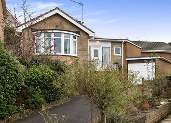Thumbnail 2 bed bungalow for sale in Prospect Drive, Totley Rise, Sheffield