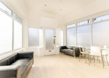 Thumbnail 2 bed flat to rent in Middle Road, Harrow On The Hill