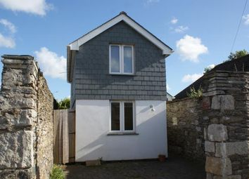 Thumbnail Property for sale in Blackwell Place, Wadebridge, Cornwall