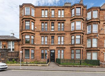2 bed flat for sale in 0/1, 145, Roslea Drive, Dennistoun, Glasgow G31